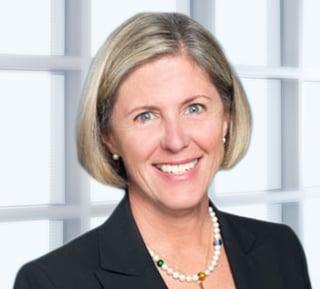 Phyllis Ingram