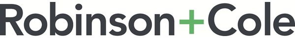 Robinson + Cole Logo